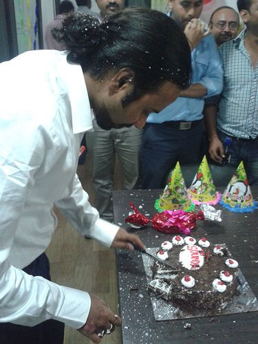 Our General Manager's Birthday Celebration_019