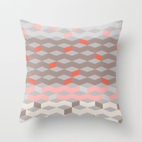 189 best images about Cushions on Pinterest