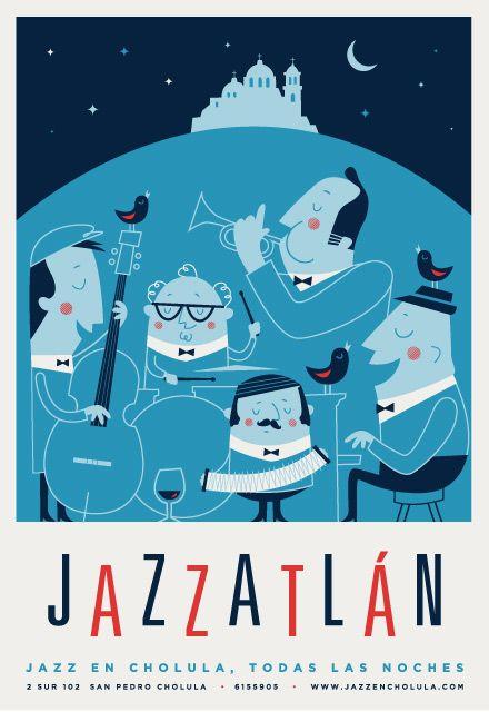 jazzen_1