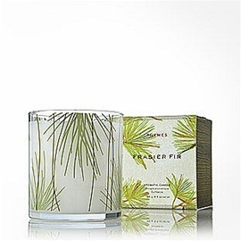 Thymes Fragrance Panel Join us and test new scents. By joining the Thymes Fragrance Panel, you can share your opinion and collaborate with us on new ideas and products.