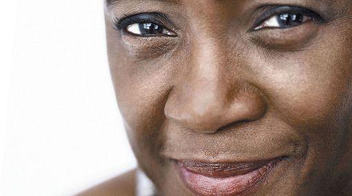 Barbara Hendricks, une cantatrice engagée (3/5) : La chanteuse qui ne voulait pas être une diva