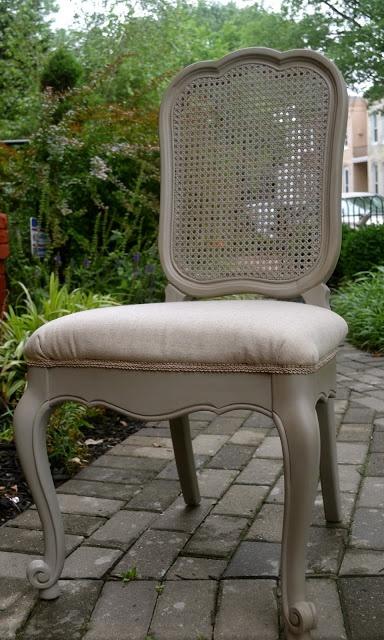 die besten 25 stuhl schilfrohr r cken ideen auf pinterest esszimmerstuhl renovierung. Black Bedroom Furniture Sets. Home Design Ideas