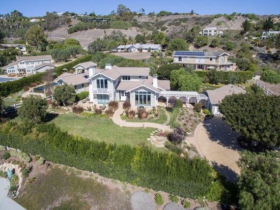 Home, sweet home! 3260 Braemar Dr, Santa Barbara, CA 93109 | MLS #15-3539 - Zillow