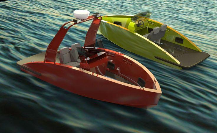 tito boats oy - Sök på Google
