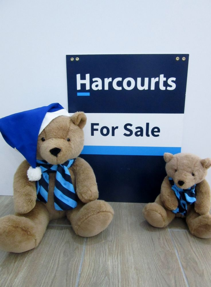 Everything is better in BLUE #Harcourts #PortAlfred #PropertiesforSaleinPortAlfred