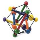 Manhattan Toys: Skwish