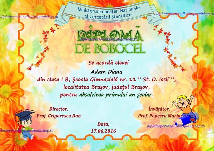 B305Diploma-personalizata-de-bobocel-ciclul-primar-Model-0.jpg (800×566)