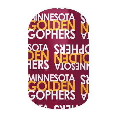 gophers gob top 5 - photo #30