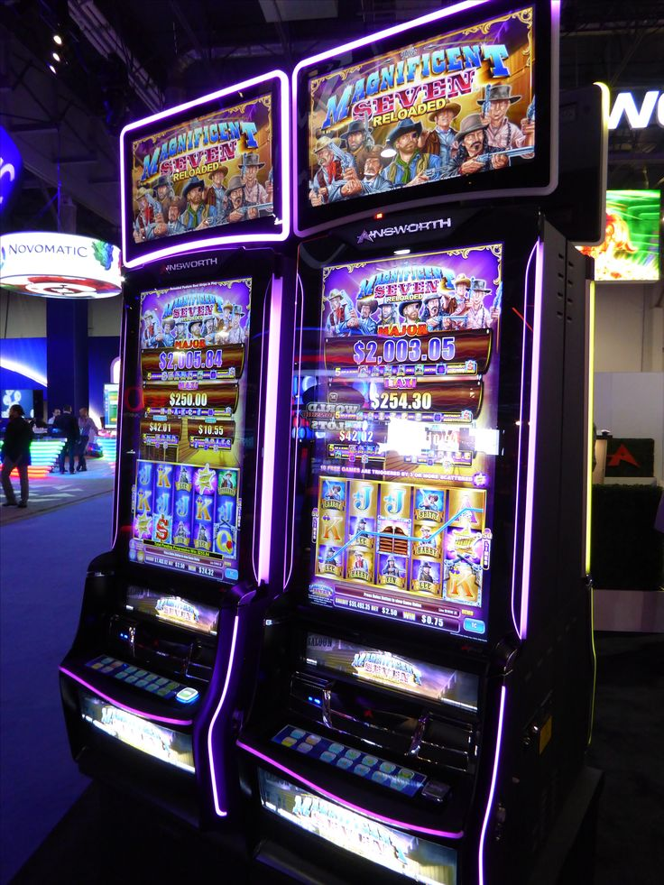 Casino slots advice weebly myspace mobsters gamble at the godfathers casino
