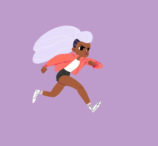 http://runruncycle.tumblr.com/post/137827952979/photoset_iframe/runruncycle/tumblr_nlc483AN2S1qjplvn/0/false