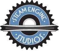 #logo #graphicdesign #creative