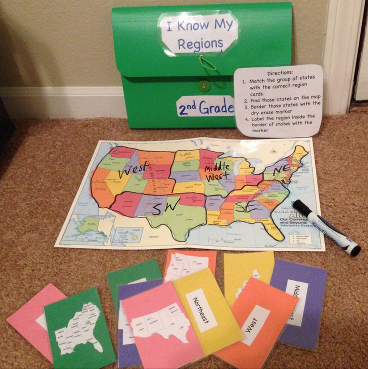 Best United States Map Labeled Ideas That You Will Like On - Editable map of us and great lakes for kids