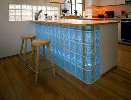 88 Best Indoor Bar Ideas Images On Pinterest Basement