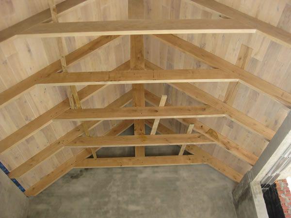 Roof truss experts   Rooftek Trusses, Western Cape