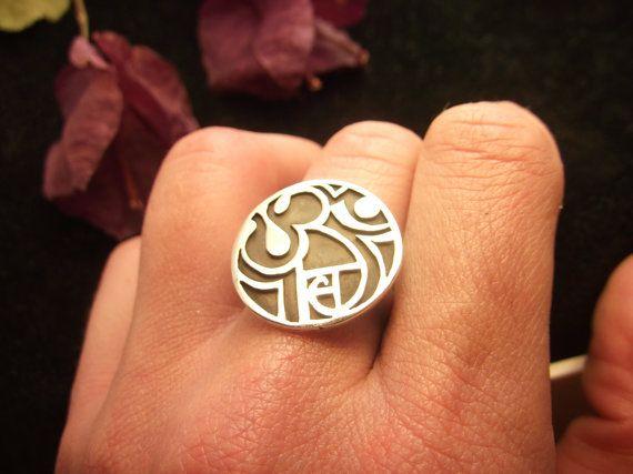 https://www.etsy.com/listing/261502022/om-ring-fibonacci-spiral-ring-golden