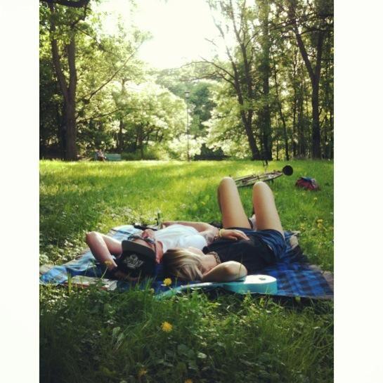 #picnic #blanket #picnicblanket #picnicday #handmade #design #summer