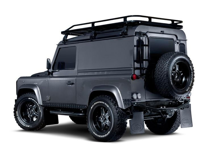 Twisted Performance Defender: French Edition
