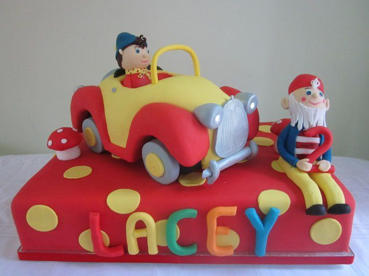 Google Image Result for https://www.classikool.com/media//divine_cake_design_created_a_fab_noddy_birthday_cake_shared_on_classikool_facebook.jpg
