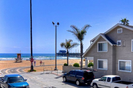 25 Best Beach Close Vacation Rentals Images On Pinterest