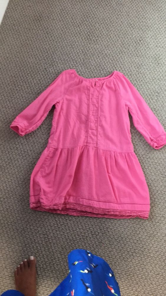 Girls Dresses Size 10 12 Lot Fashion Clothing Shoes Accessories