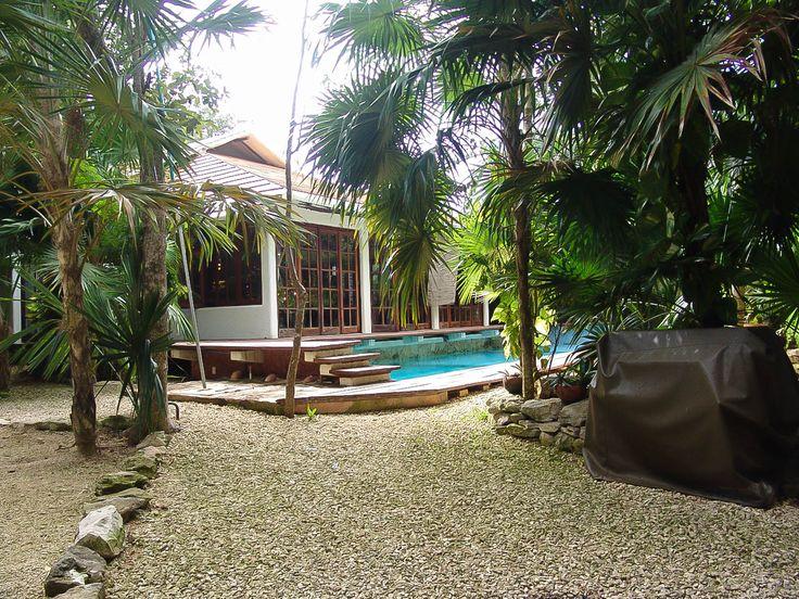 Para los compradores que quiere buy Playa del Carmen Venta de casas, una de las más cosas importantes cosas esenciales la casa. #bienesraices #playadelcarmenbienesraices