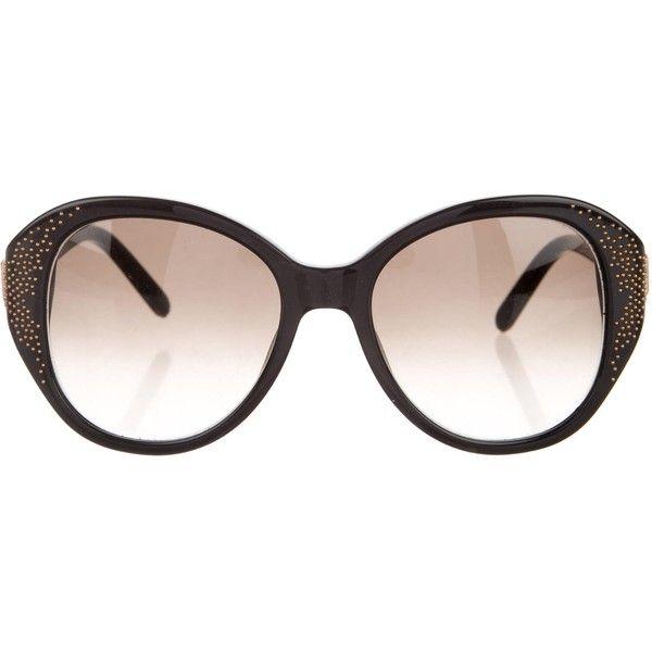 Paint Acetate Glasses Frames