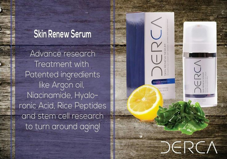 Derca has a great skin lightning and pigmentation product www.dercarange.com