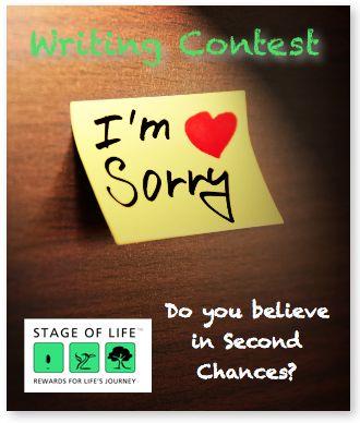 Free essay writing contest