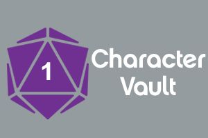 Bard Spells by Level | D&D 5th Edition on Roll20 Compendium