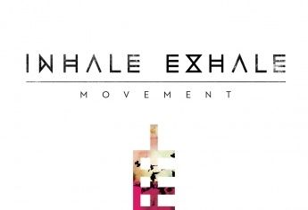 INHALE EXHALE on PureVolume