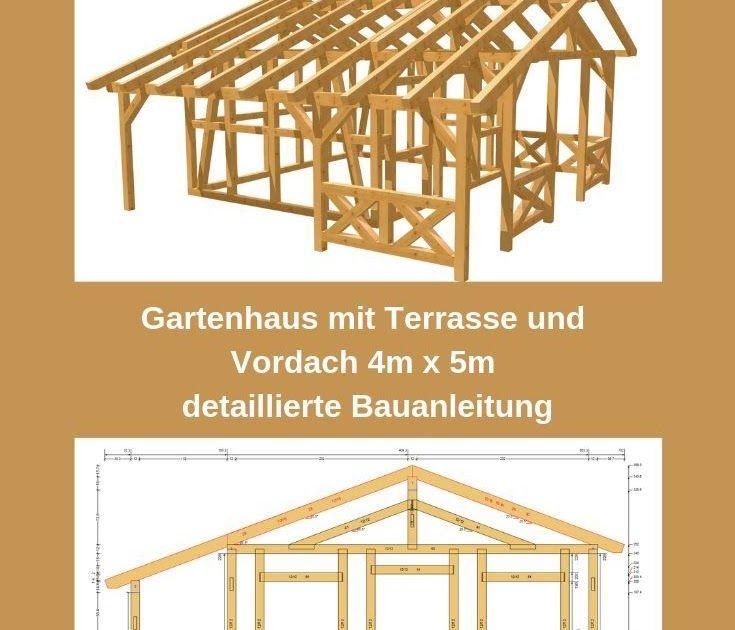 Bauplan Gartenhaus Satteldach In 2020 Clothes Hanger Home Hanger