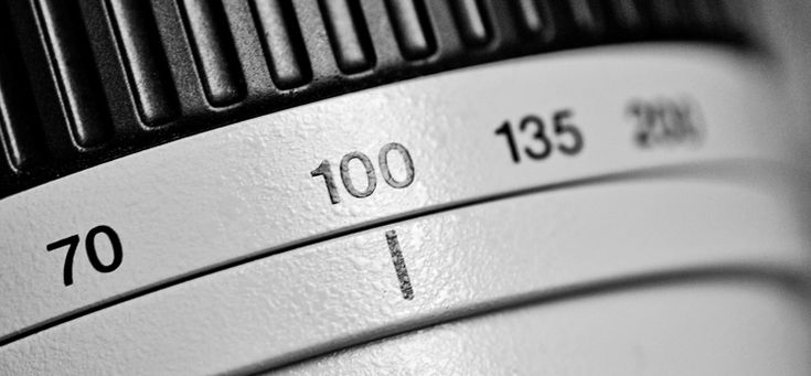 Festbrennweite oder Zoom-Objektiv - Vorteile und Nachteile - Foto Dysein