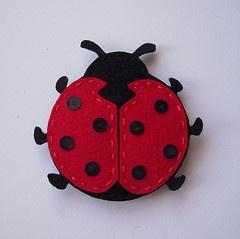 !ladybug
