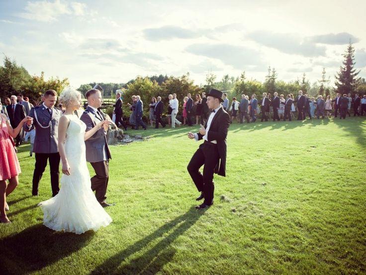 Galeria | Rancho Pod Bocianem  #wesele #ranchopodbocianem #wedding #happy #polonez