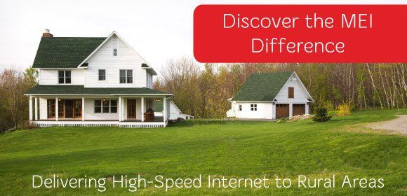 Highspeed internet provider #highspeed #internet #provider http://real-estate.nef2.com/highspeed-internet-provider-highspeed-internet-provider/  # You can get a rough estimate of our coverage areas using our address search page (WARNING: it requires javascript, which you seem to have disabled). The MEI email service has been recently upgraded! Customers now have more storage space, new user configurable spam options, and much more. Check out our tutorial for our new email system, Magic Mail…