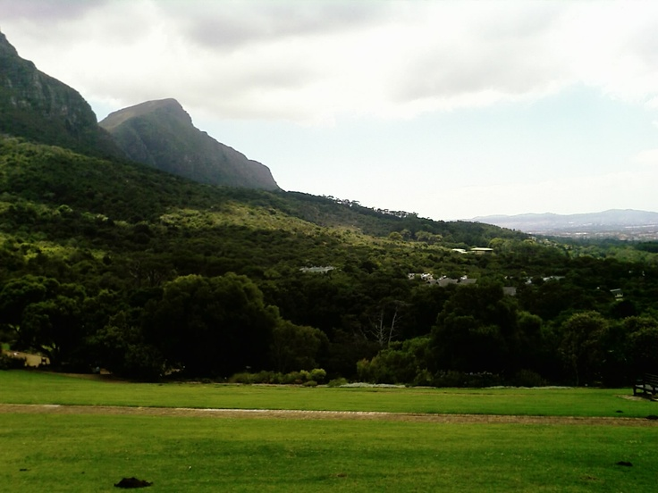 Kirstenbosch Cape Town 4 | CABS Car Hire | www.cabs.co.za