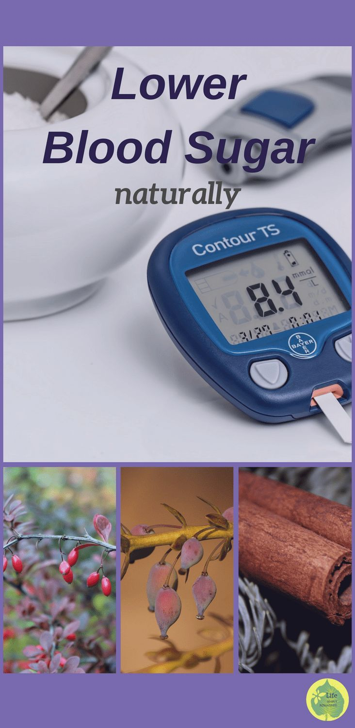 Type II diabetes is a big problem and we can do something about it. Learn to reduce inflammation and lower blood sugar, naturally, through the use of the ketogenic diet and/or berberine and cinsulin supplements. #lowerbloodsugar #reversediabetes #bloodsugarsupplements #berberine