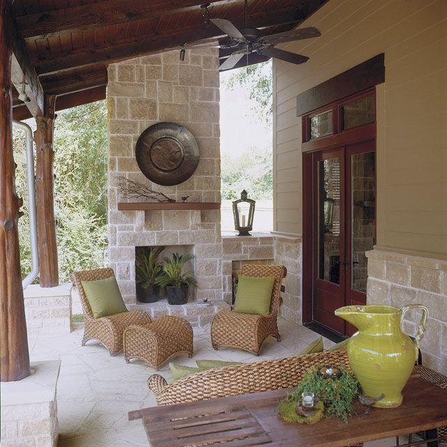 13 best palette de bois images on pinterest pallet for Southernlivinghouseplans com