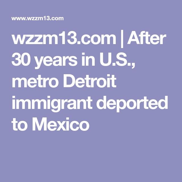 Best 25+ Immigration deportation ideas on Pinterest Childrenu0027s - civil summons form
