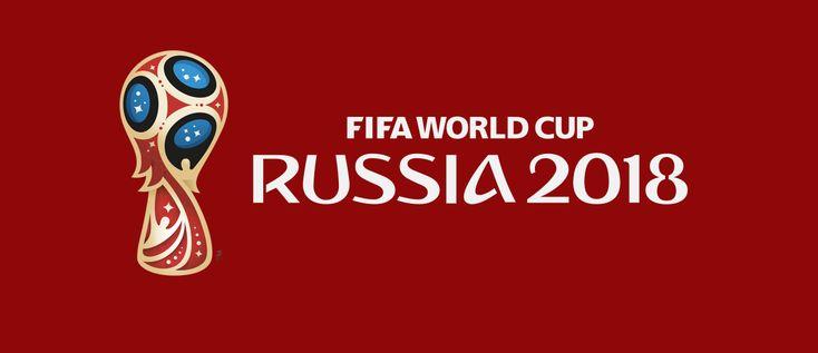 """Résultat de recherche d'images pour """"fifa bannières 2018 world cup"""""""