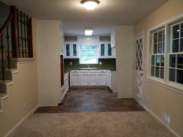 3975 North Martin Way, Lithia Springs GA - Trulia $87,900 4b, 2 ba, Lithia Springs, GA needs landscaping work, but a great cheaper home for the space. Nice.