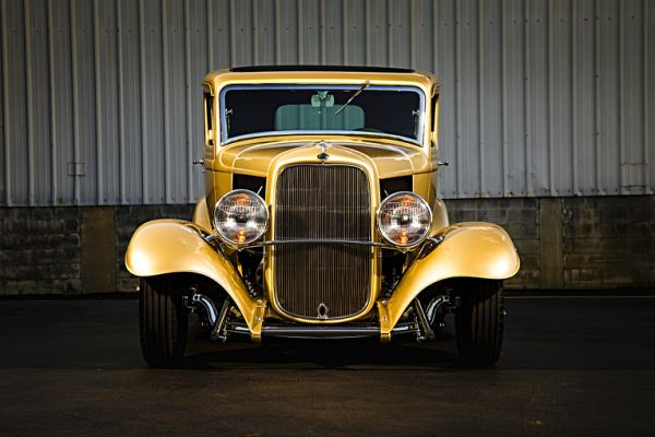 Hot Rod Wallpaper And Background Hot Rods Tudor Antique Cars