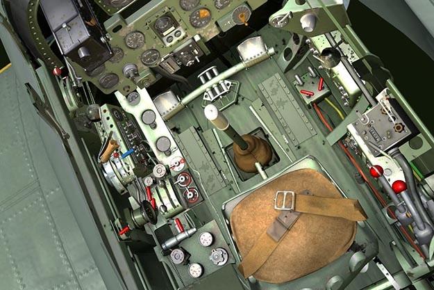 a6m zero cockpit coloring pages - photo #11
