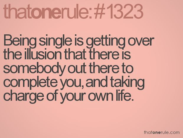 Being Single, Hate Guys, Single Girls, Single And Not Waiting, Not Wanting To Fall For A Guy, Single Life, Dumb Guy Quotes, Guys Are Dumb, Relationships Are Dumb