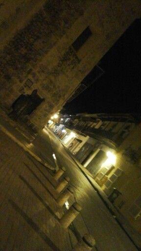 Ciudad Histórica Cartagena