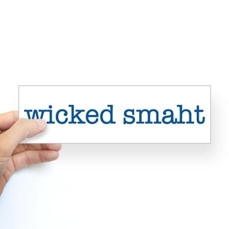 35 Best Bumper Sticker Business Images On Pinterest Bumper
