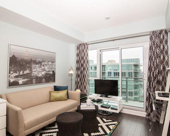 Design Ideas: Living Room With Sliding Doors. Curtains For Sliding Glass  Doors. Geometric Part 85