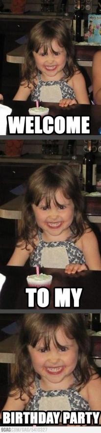 @Lindsey Souter jillian as a child???