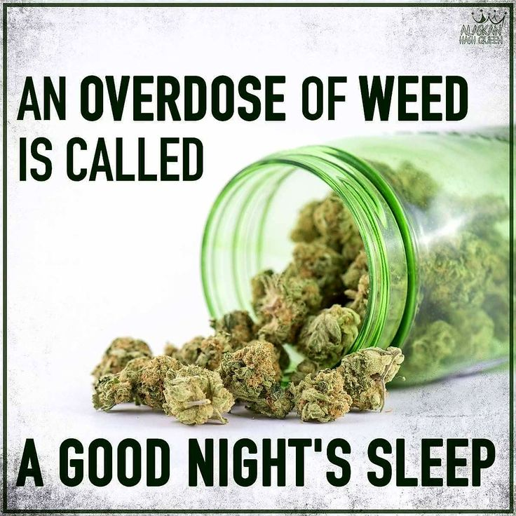 drugs leaves quotes marijuana - photo #26