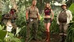 [[Action Movie]] Watch Jumanji: Welcome to the Jungle (2017) HD 1080p Full Movie Streaming |  2017 Movie Online #movie #online #tv #Radar Pictures Inc., Sony Pictures Entertainment (SPE), Matt Tolmach Productions #2017 #fullmovie #video #Action #film #Jumanji:WelcometotheJungle